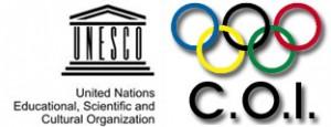 Unesco_COI