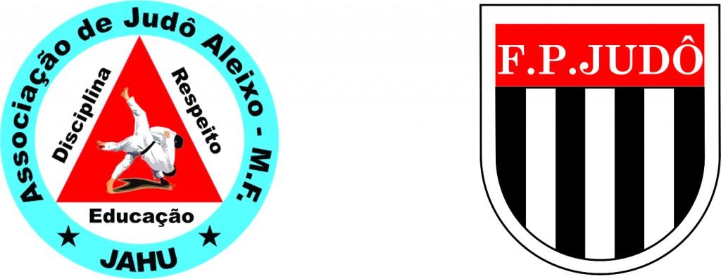 logo_aleixo_fpj